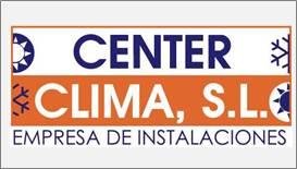 CENTER CLIMA. S.L.