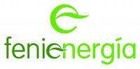 fenienergia (1)